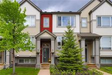 31 COPPERPOND CL SE - MLS® # C4300003