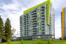 #511 30 Brentwood CM NW - MLS® # C4300150