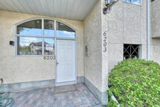 #11 6203 BOWNESS RD NW - MLS® # C4300246