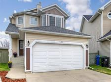 15 ROYAL ELM BA NW - MLS® # C4300333