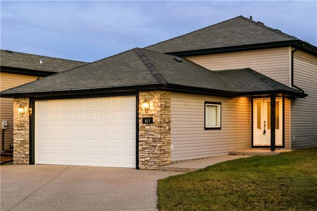 None Detached for sale:  4 bedroom 1,680 sq.ft. (Listed 2020-06-05)