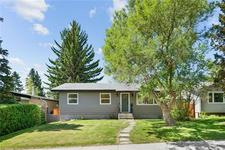 3219 BARR RD NW - MLS® # C4300469