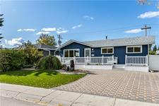 8711 Ancourt RD SE - MLS® # C4300587