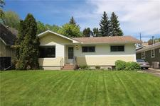 180 CONSTABLE RD NW - MLS® # C4300640
