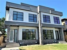535 35a ST NW - MLS® # C4300720