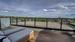 716 BRIDGE CR NE - MLS® # C4300745