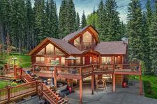 7 Ranch RD  - MLS® # C4300751