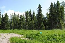 1 Quiet Timbers, 32529 Range Road #52   - MLS® # C4300975