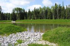 2 Quiet Timbers, 32529 Range Road #52   - MLS® # C4301018