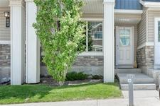 #803 250 SAGE VALLEY RD NW - MLS® # C4301068