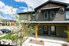 #12203 2781 CHINOOK WINDS DR SW - MLS® # C4301070