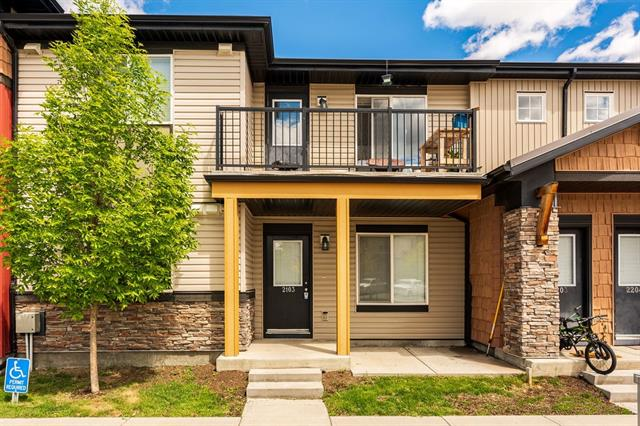 #2103 2781 CHINOOK WINDS DR  - MLS® # C4301170