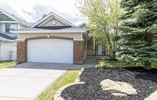 9126 SCURFIELD DR NW - MLS® # C4301280