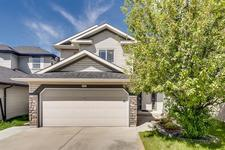 189 Stonegate CL NW - MLS® # C4301362