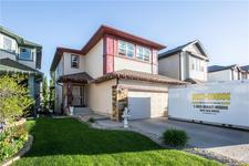 64 EVERGLEN CL SW - MLS® # C4301674