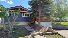1019 CANTABRIAN DR SW - MLS® # C4301708