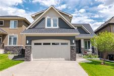 48 Panatella RI NW - MLS® # C4301828