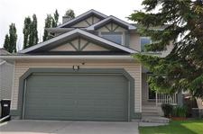 29 SHAWBROOKE MR SW - MLS® # C4301899