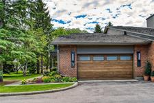 #17 68 BAYCREST PL SW - MLS® # C4302044