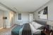 912 7A ST NW - MLS® # C4302100