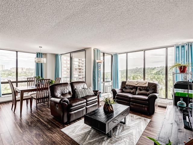 #1004 80 POINT MCKAY CR NW - MLS® # C4302129
