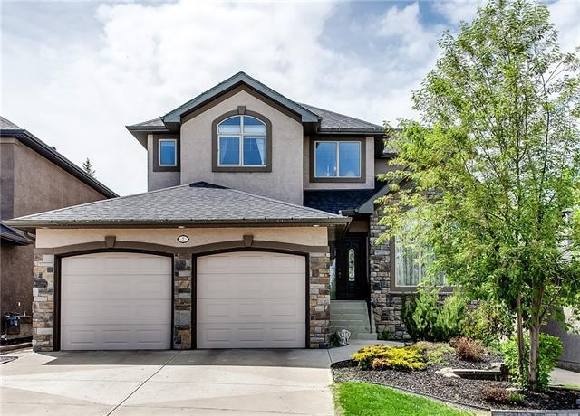 7 Evercreek Bluffs PT SW - MLS® # C4302270