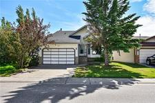 157 RIVERGLEN DR SE - MLS® # C4302332