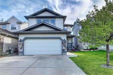 424 Stonegate RD NW - MLS® # C4302354