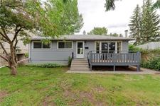 928 33A ST NW - MLS® # C4302538