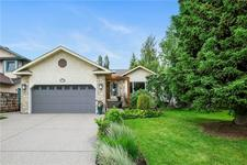 218 WOOD VALLEY PL SW - MLS® # C4302555