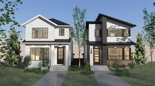 138 Hounslow DR NW - MLS® # C4302660