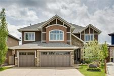 66 WEXFORD CR SW - MLS® # C4302795