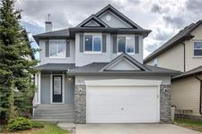 89 COUGARSTONE TC SW - MLS® # C4302862