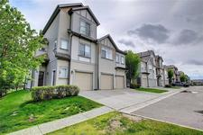 #81 300 Evanscreek CO NW - MLS® # C4302888