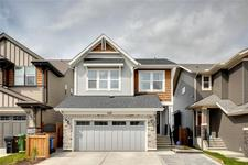 145 Sage Bluff CL NW - MLS® # C4303046