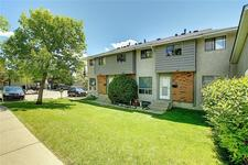 #41 6915 RANCHVIEW DR NW - MLS® # C4303080