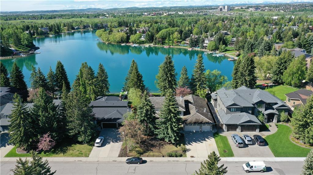 723 Lake Placid DR SE - MLS® # C4303083