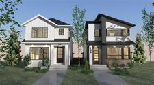136 Hounslow DR NW - MLS® # C4303118