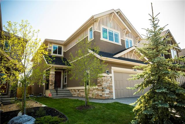 259 VALLEY POINTE WY NW - MLS® # C4303129