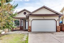 43 MILLSIDE RD SW - MLS® # C4303179
