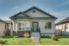 164 STONEGATE DR NW - MLS® # C4303224
