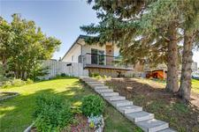 11719 CANFIELD RD SW - MLS® # C4303347