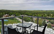 #812 10 BRENTWOOD CM NW - MLS® # C4303350