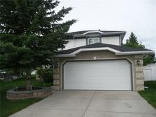 76 HIDDEN VALE CL NW - MLS® # C4303415