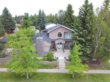 6619 LAW DR SW - MLS® # C4303556