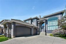 15 CANSO GR SW - MLS® # C4303560
