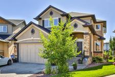40 PANATELLA PT NW - MLS® # C4303562