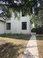 168 DEERVIEW WY SE - MLS® # C4303564