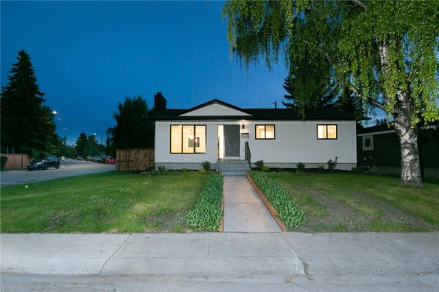 79 HOLLYBURN RD SW - MLS® # C4303765