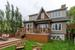 6503 BOW CR NW - MLS® # C4304868